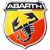Used ABARTH for sale in Lymington