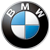 Used BMW for sale in Lymington