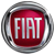 Used FIAT for sale in Lymington