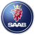 Used SAAB for sale in Lymington
