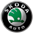 Used SKODA for sale in Lymington