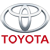 Used TOYOTA for sale in Lymington