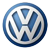 Used VOLKSWAGEN for sale in Lymington