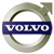 Used VOLVO for sale in Lymington